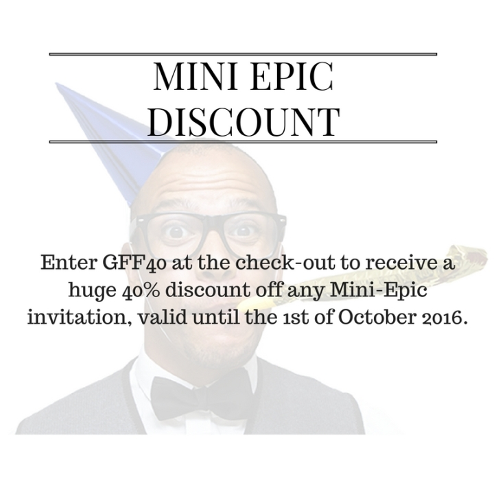 MINI EPIC DISCOUNT (1)
