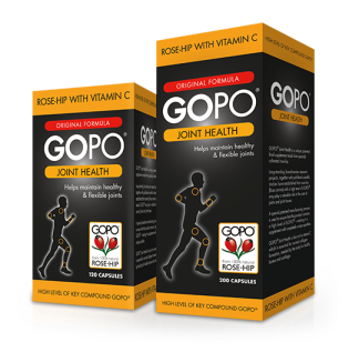 gopo_products