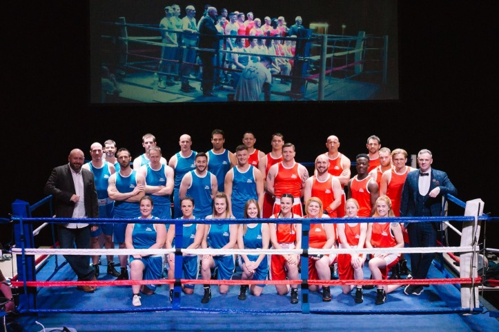 boxing-team